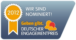 Websticker_Nominiert-2012