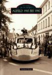 """Buch, """"Alfeld 1945 bis 1980"""" von Gerhard Kraus"""