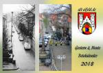"Foto-Kalender 2018 ""Gestern & Heute"""