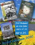 """alt-alfeld-2020-Willkommenspaket"""